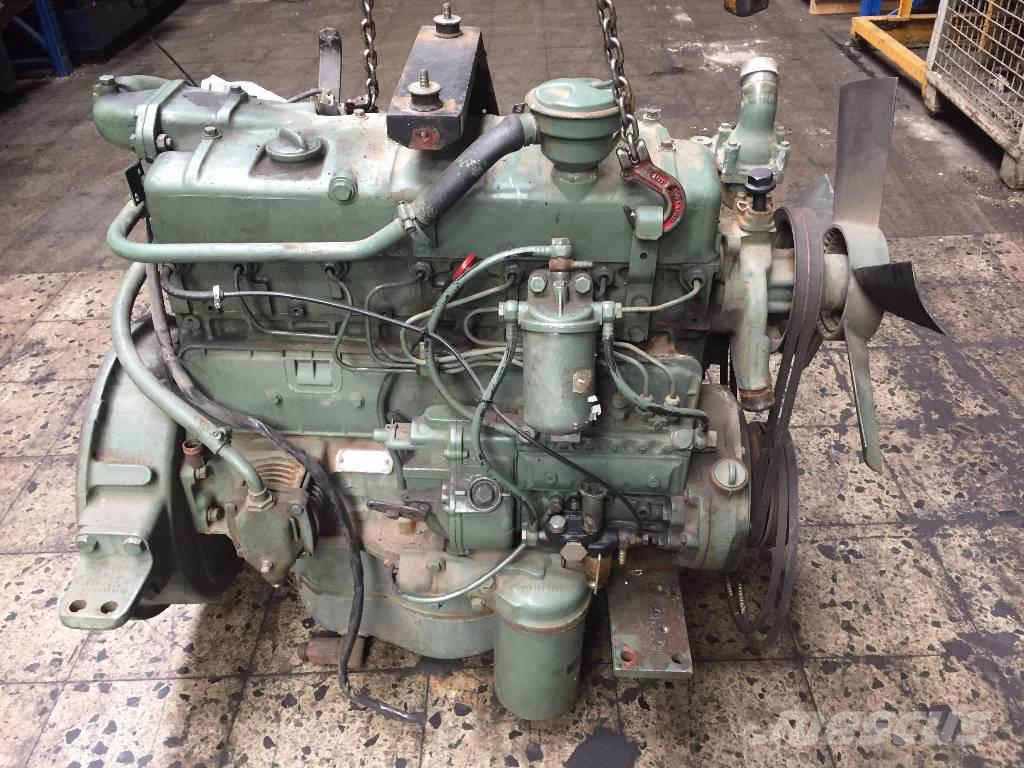 Used mercedes benz om352a om 352 a engines for sale for Mercedes benz diesel engines for sale