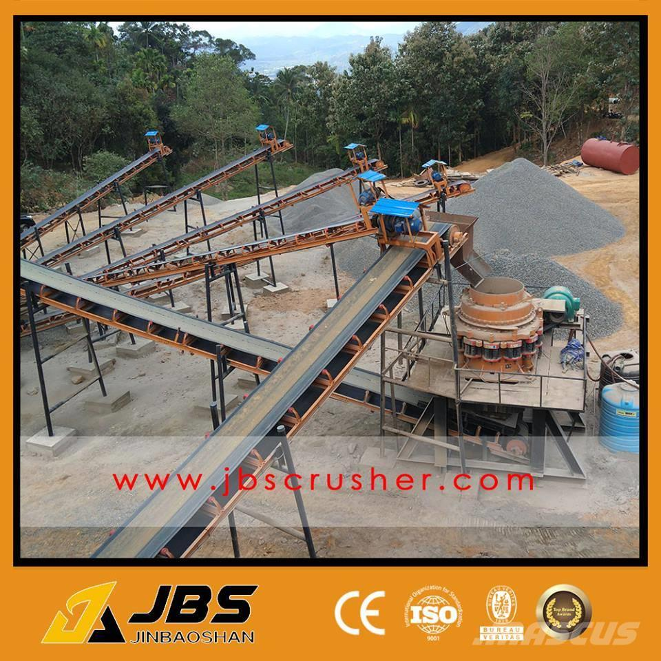crusher plant jaw crusher in China crusher supplier, jaw crusher, grinding mill manufacturers/ suppliers - shanghai zenith mining and construction machinery co, ltd.