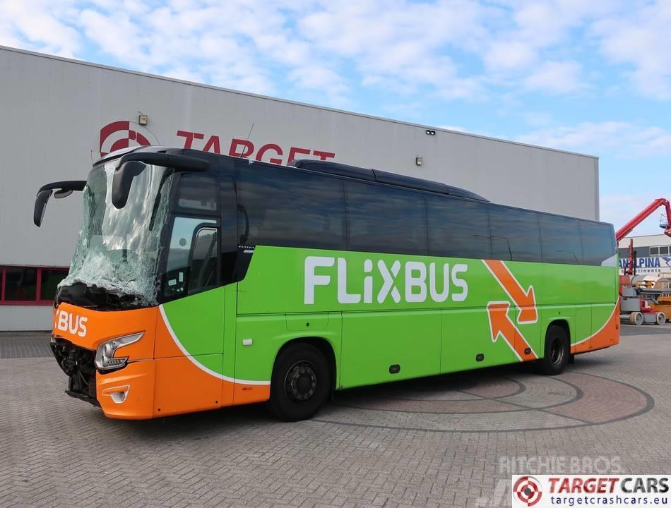 VDL Futura FHD2-129/440 Coach 55 Seats