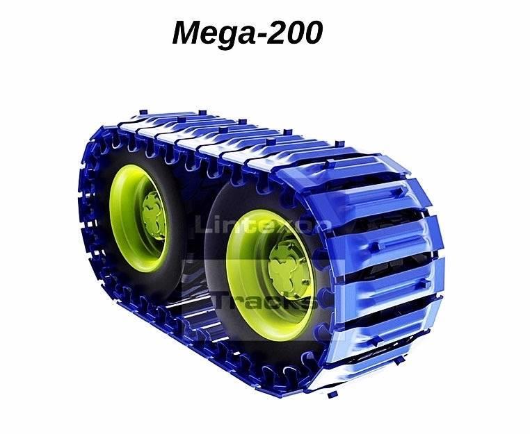 [Other] LINTEXON MEGA-200