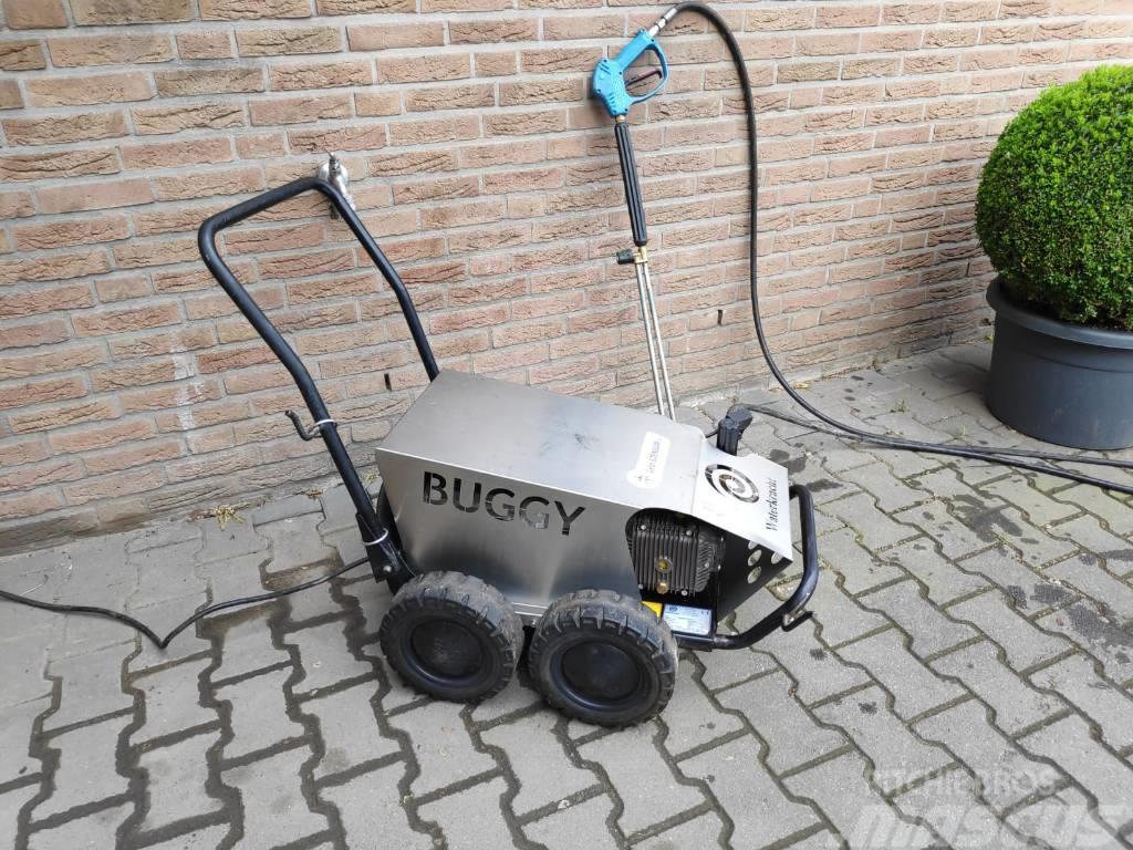 [Other] Waterkracht Buggy Hogedrukspuit