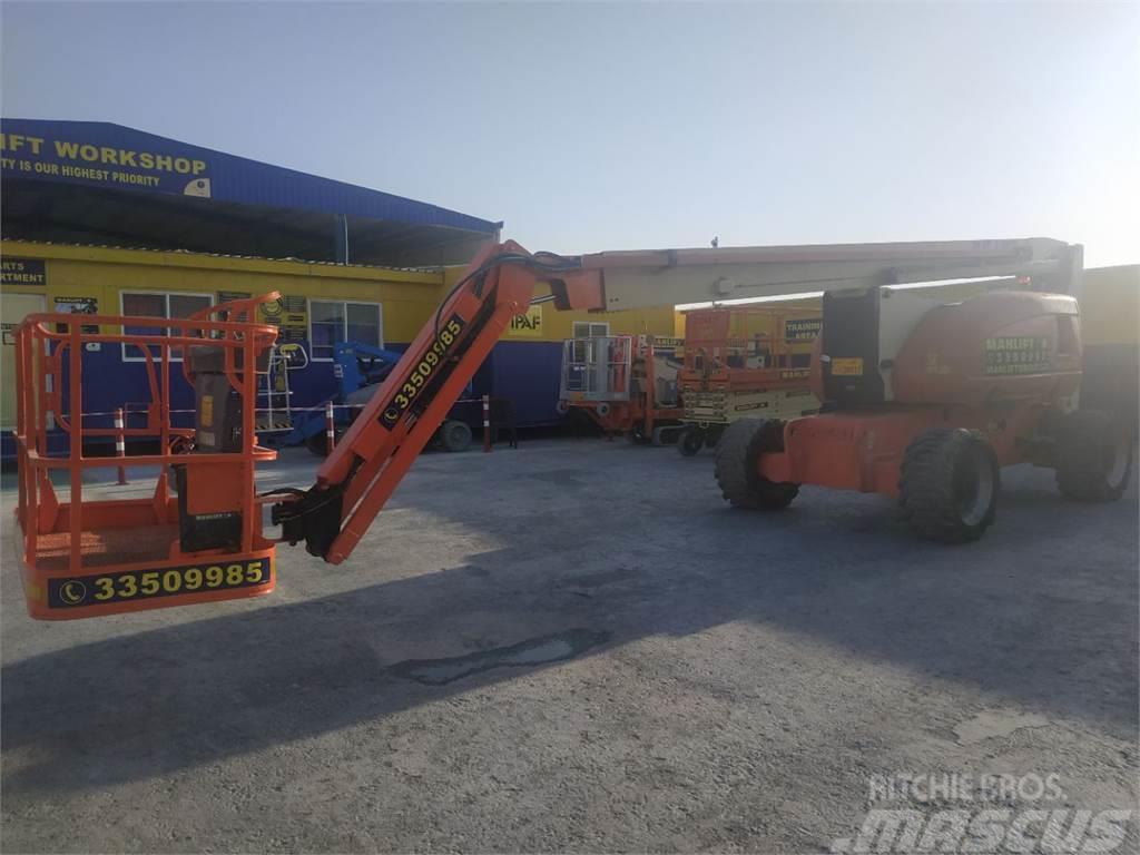 JLG 800AJ
