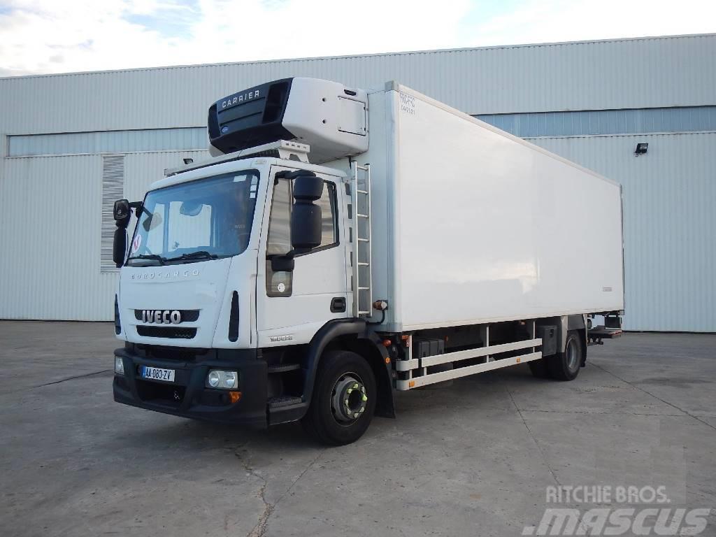 Iveco 160E22  (PM986)