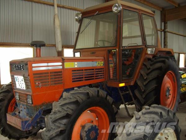 Same Tractor Models : Used same buffalo tractors year price