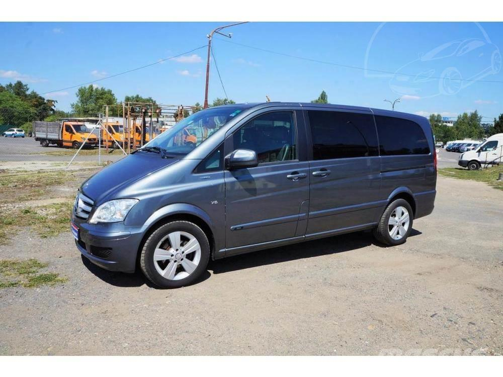 Mercedes Benz Travego Price >> Mercedes Bus 2012 | www.pixshark.com - Images Galleries With A Bite!
