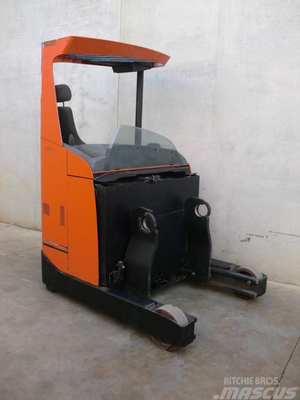 BT RRE 160 E