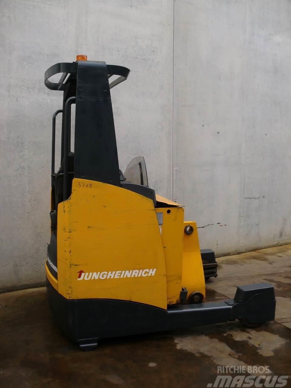 Jungheinrich ETV 320 1070 DZ