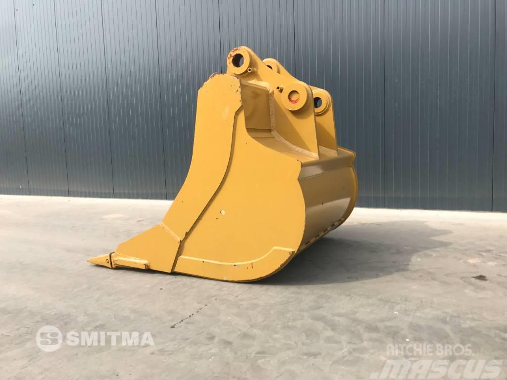 [Other] DIGGING BUCKET DB7V 330C / 330D • SMITMA