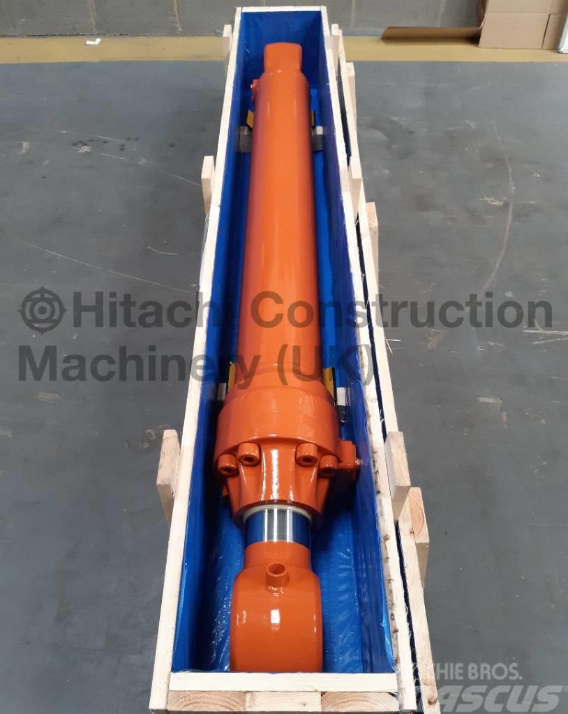 Hitachi ZX470 Bucket Cylinder