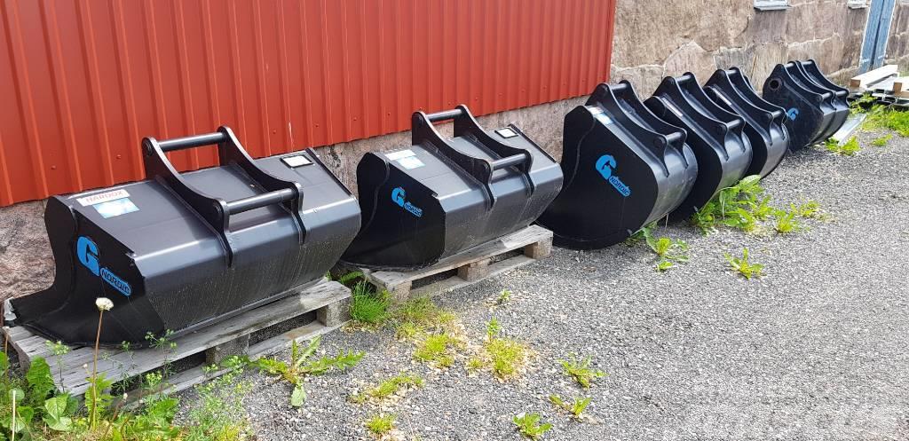 [Other] Utförsäljning Götene S45