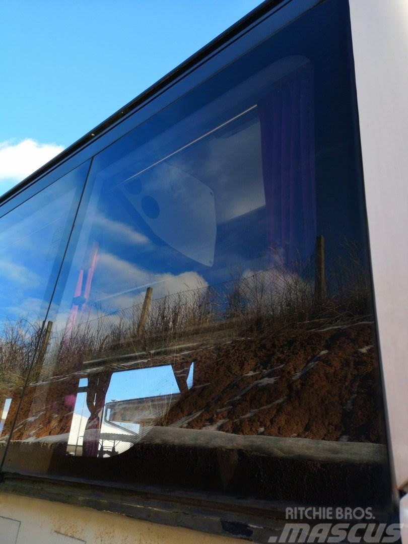 Irisbus ARES OKNO L10