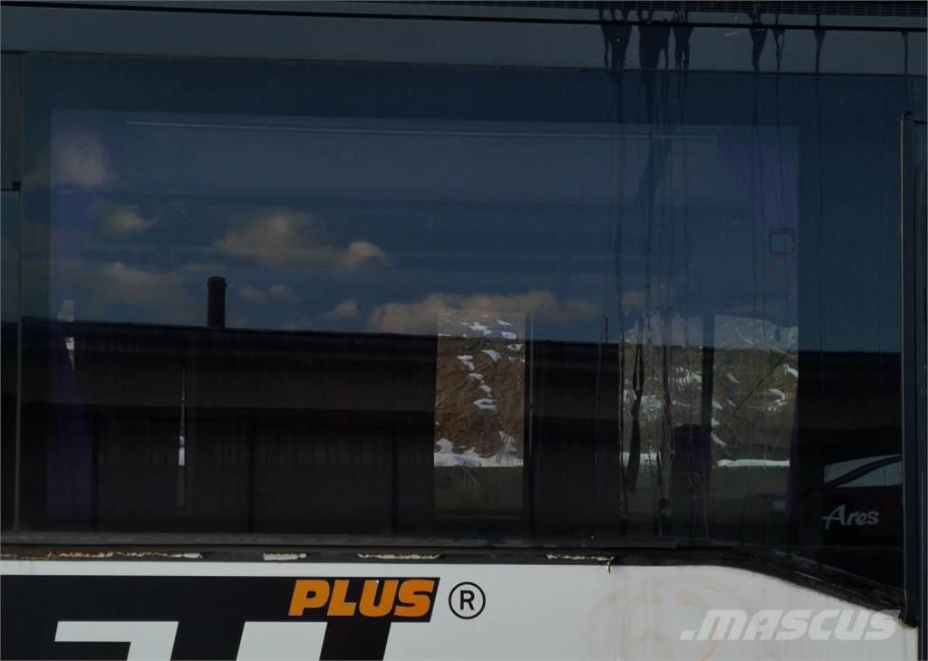 Irisbus ARES OKNO P1