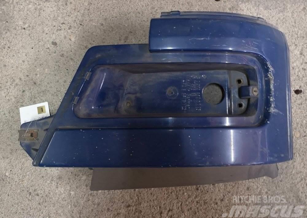 Mercedes-Benz ATEGO RÁM SVĚTLA A9738800005