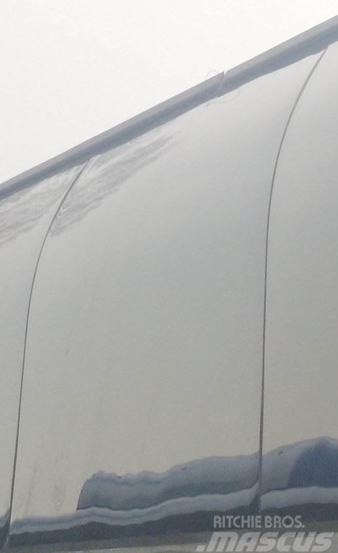 Neoplan N 516 OKNO L3