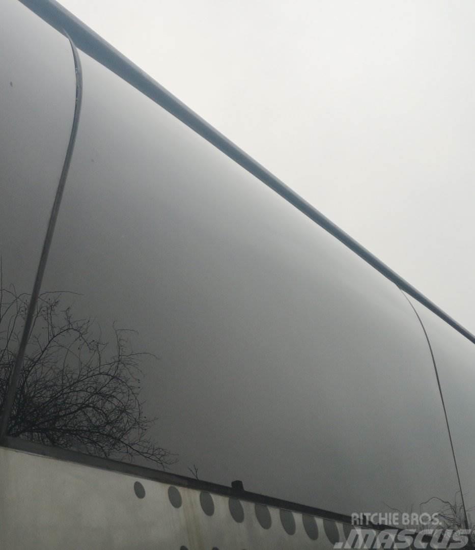 Neoplan N 516 OKNO P4