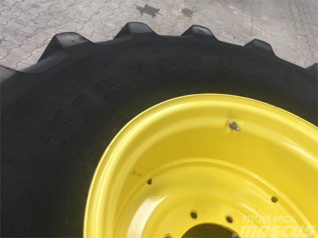 Firestone 480/70R24