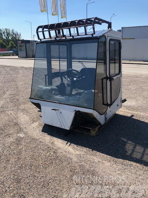 SMV 16-1200 CAB