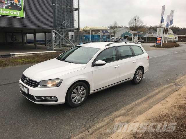 used volkswagen passat kombi cars year 2013 for sale mascus usa. Black Bedroom Furniture Sets. Home Design Ideas
