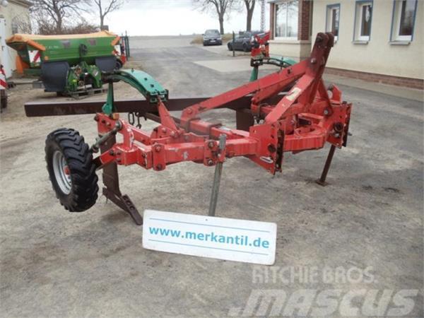 Kverneland TM S 212/3