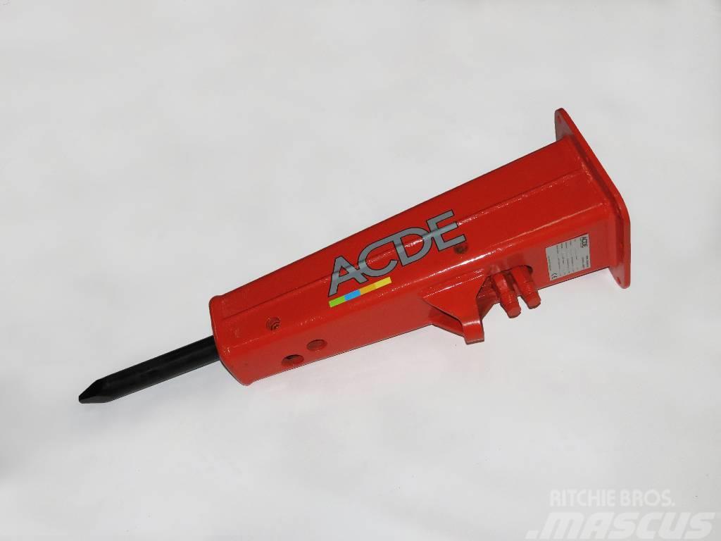 Acde DMS95