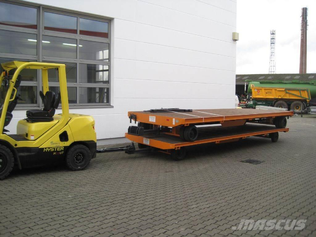 [Other] *Sonstige Fritz TPW 8000 L