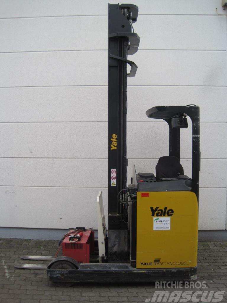 Yale MR 16 H