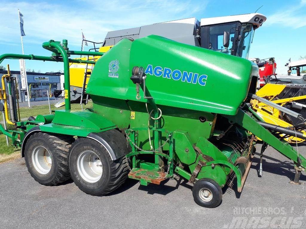 Agronic 1302R