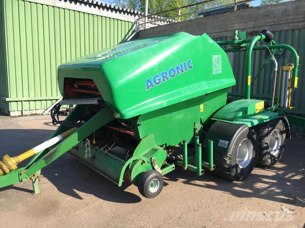 Agronic 1302R