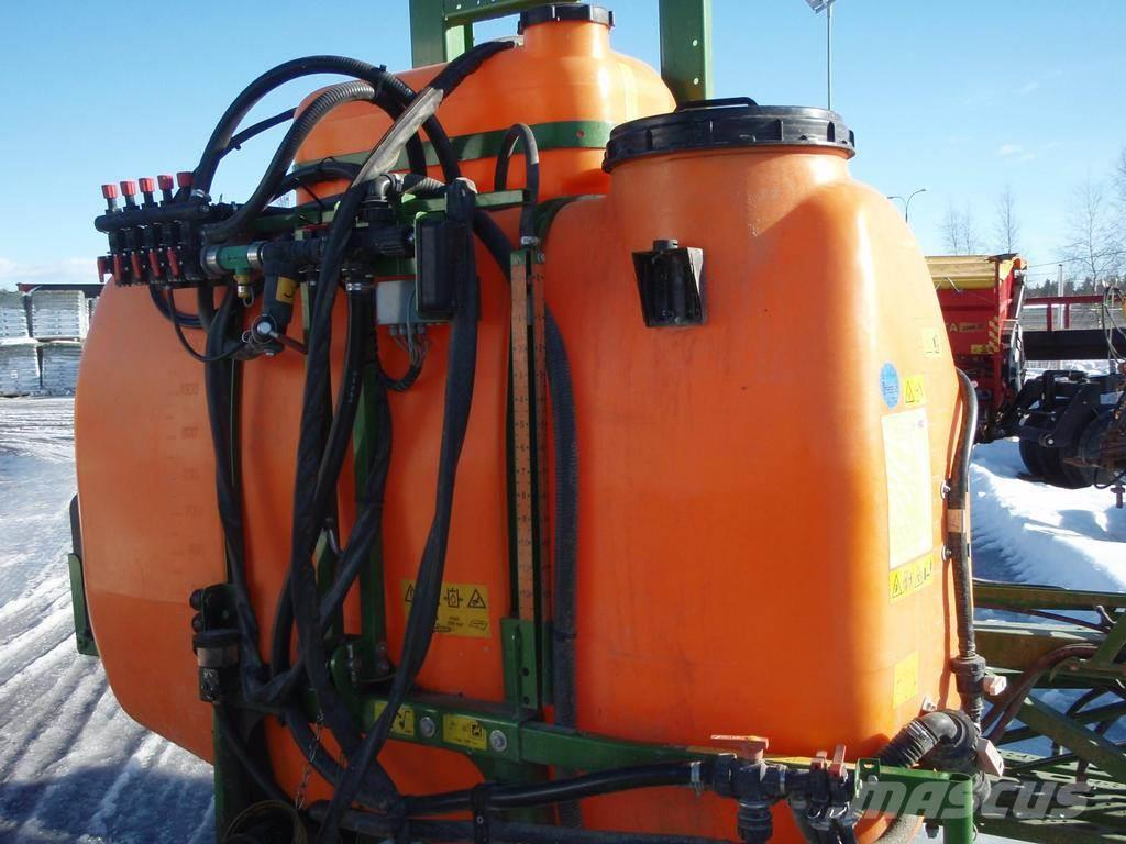 Amazone UF1200-15Q