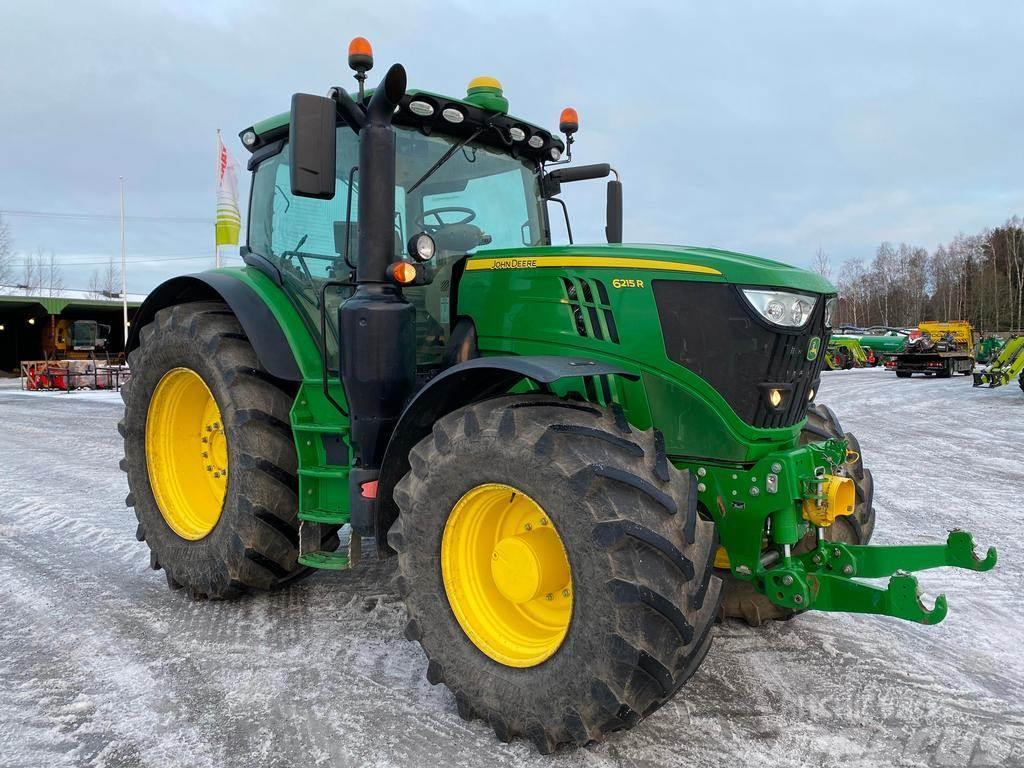 Traktori Hinta