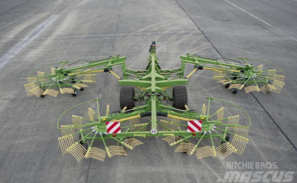 Krone KS 1400