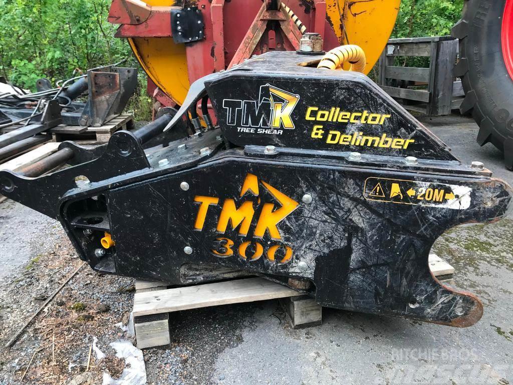 [Other] TMK300, S40