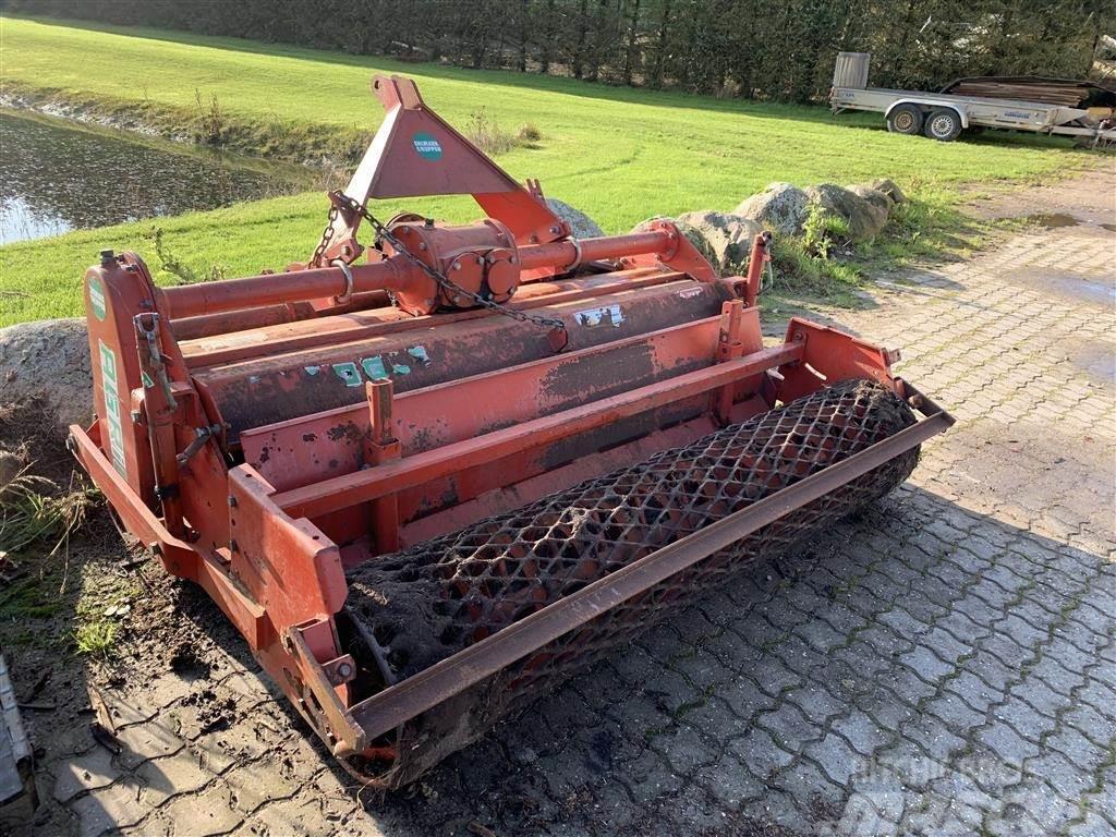 Agric BM 70 - GLF