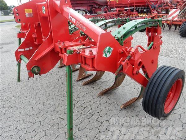 Unia Kret Plow 3 meter