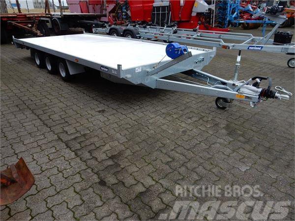 Variant 3522 L5 - 3500 kg