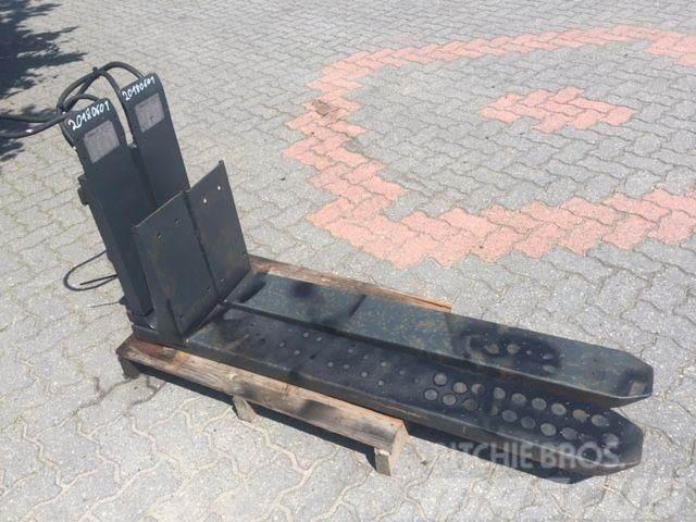 Stabau S5-TG35 1350/1000