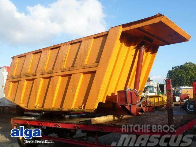CASE Kompaktlader , SR 250