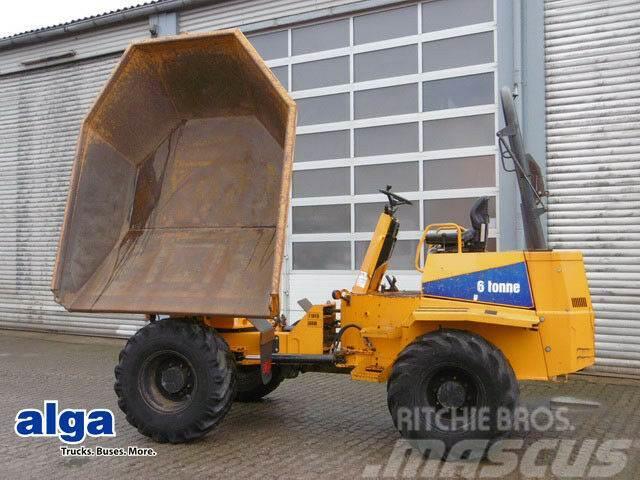 IVECO 35S13V/Hochdach/Klima/AHK/Tempomat