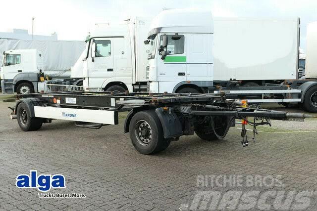 IVECO ML80E22K, Meiller, Kugel, Maul, TÜV NEU