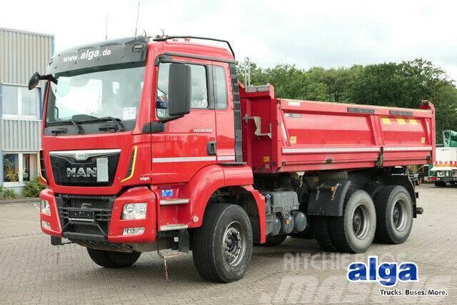 B B Möbel 8 180 bb tgl möbel verkleidet 6 mtr lang ahk trucks