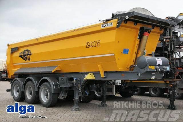 MERCEDES-BENZ 1222 L Atego, Tüv neu, 7300mm lang, TK 600, Lbw.