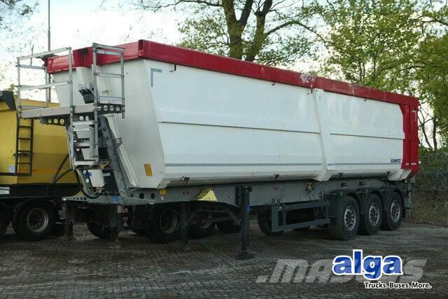 MERCEDES-BENZ 1223 Atego/Lamberet/Tiefkühlkoffer/5x auf Lager