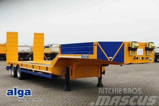 MERCEDES-BENZ 1224 L Atego, lang 7200mm,Lbw 1500 kg,AHK