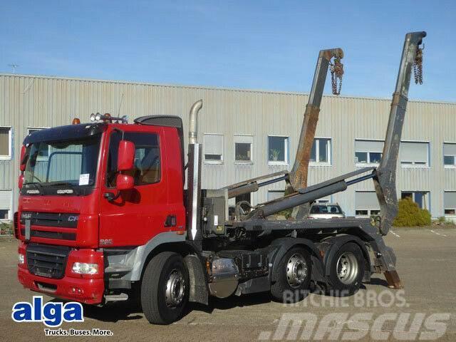 MERCEDES-BENZ O 530 G Citaro, Euro III, 51 Sitze, Klima