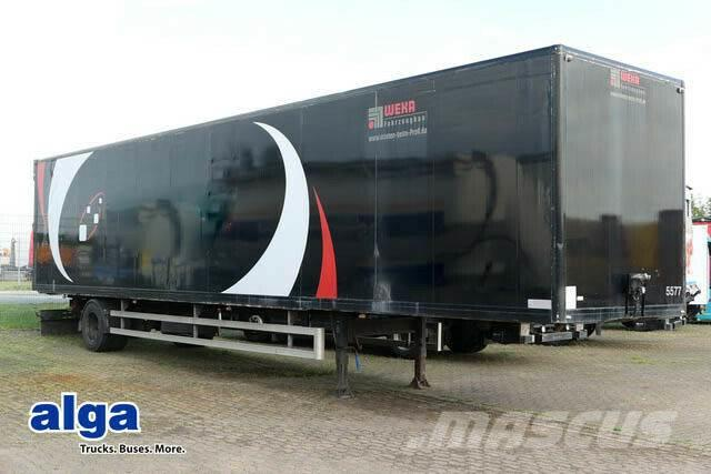 [Other] DIA - SZ125, Wasserpumpe, Hatzpumpe Diesel.