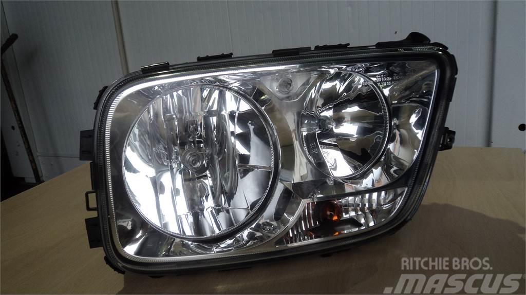 Mercedes-Benz FAROL MB A9438202061