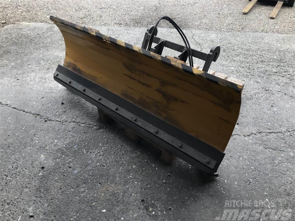 GMR FS1700M