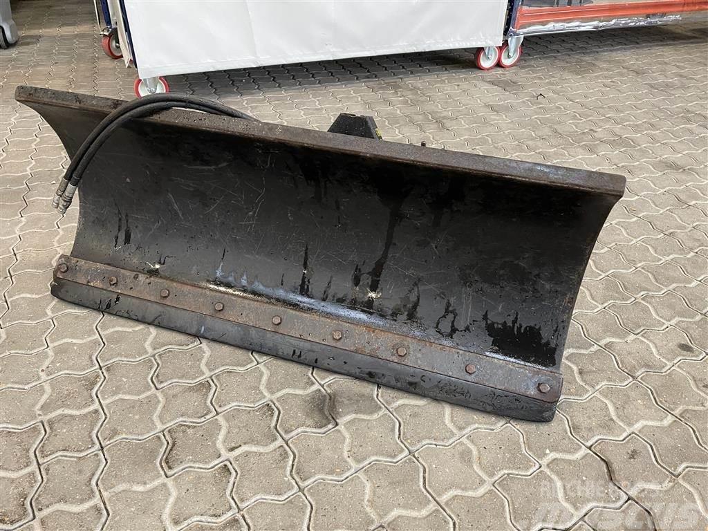 GMR 130 cm sneplov