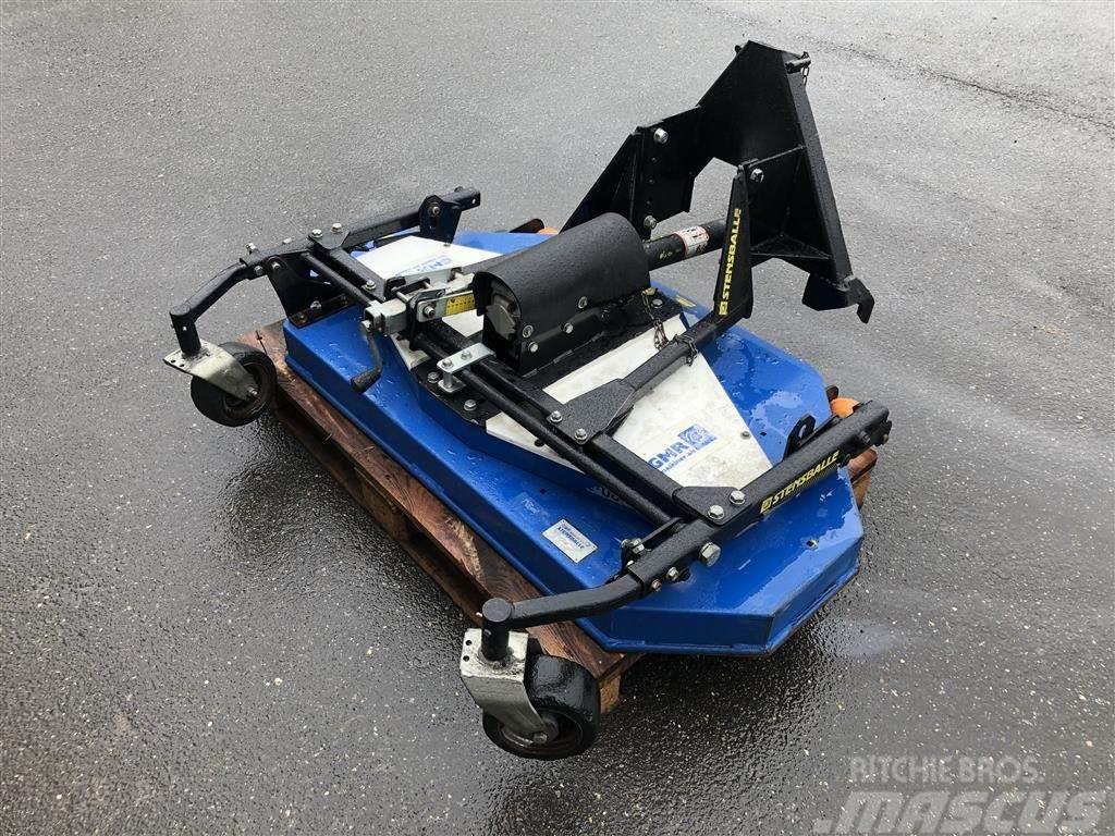GMR 1300 2W 1300