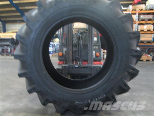 Nokian Tractor Forrest 20.8 - 38